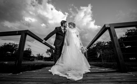 JC Crafford Photo and Video wedding photography at Gecko Ridge Barend & Edelize