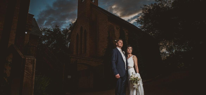 JCCrafford-Wedding-Photography-BH-1041