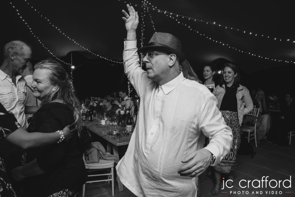 JC Crafford Photo and Video wedding photography at a game farm near Modimolle JC