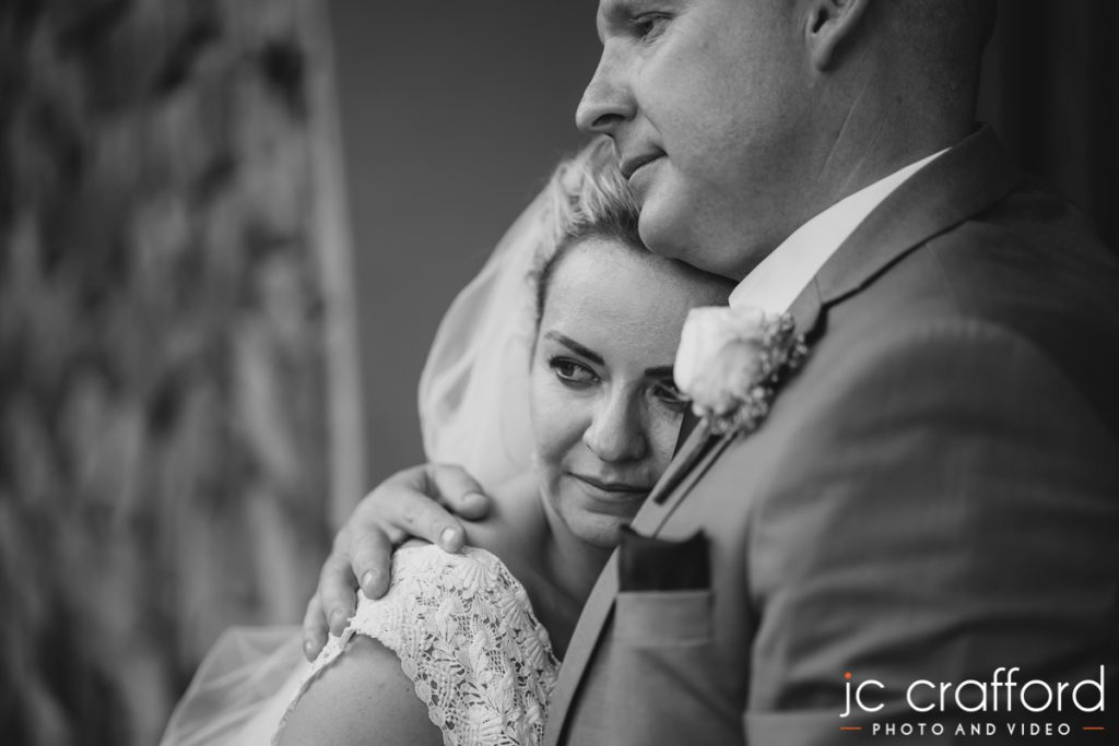JC Crafford Photoand Video wedding photography at Red Ivory RL