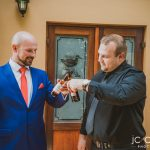 JC Crafford Photo and Video wedding photography at Valverde Eco Hotel in Gauteng NC