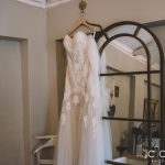 JC Crafford Photo and Video wedding Photography at Venue Nouveau SB