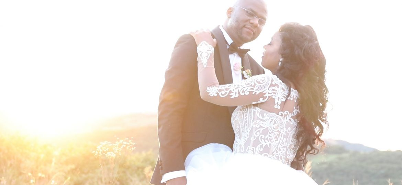Thaba-Eco-Hotel-Wedding-Video-BM