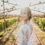 JC Crafford Photo & Video wedding Photography at Bell Amour WL