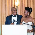 JC Crafford Photo and Video wedding photography at Summer Place in Hyde Park TS