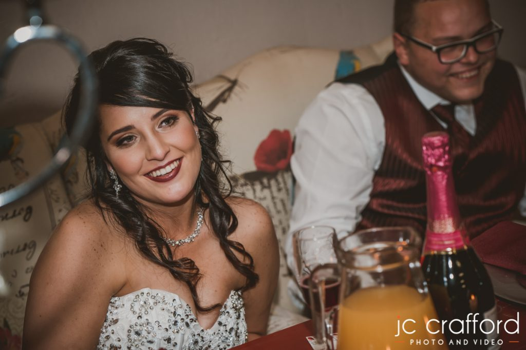 JC Crafford Photo & Video wedding photography ar Raloka ranch outside Brits CJ