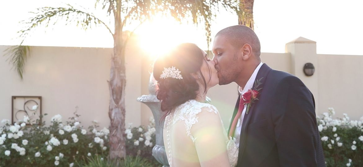 Chez-Charlene-Pretoria-Wedding-Videographer