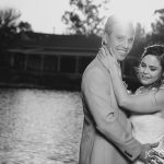 JC Crafford Photo and Video wedding Photography at Oxbow Country Estate
