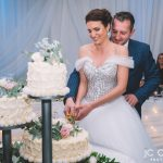 JC Crafford Photo and Video wedding Photography at The Pretoria Country Club