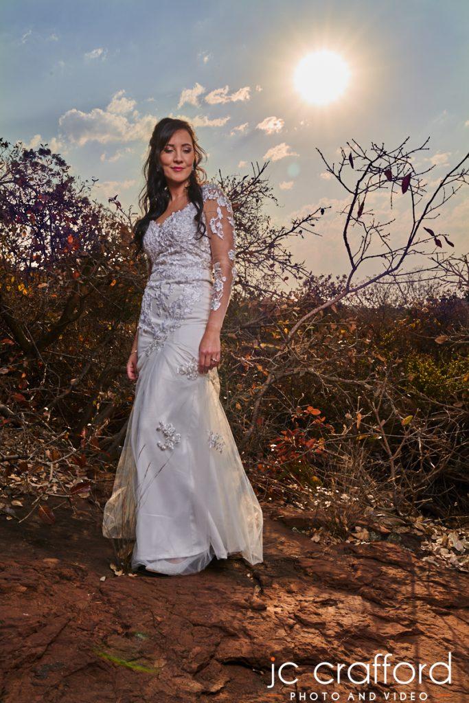 JC-Crafford-Photo-and-Video-wedding-Photography-at -Diep-in-die-Berg-in-Pretoria-JM
