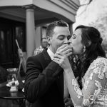 JC-Crafford-Photo-and-Video-wedding-Photography-at -Diep-in-die-Berg-in-Pretoria-JM