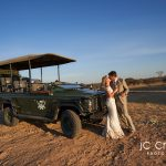 JC-Crafford-Photo-and-Video-wedding-photography-in-Videography-in-South Africa -Kapama-Game-Reserve