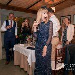 JC Crafford Photo and Video wedding Photography at Morrels