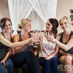 JC Crafford Photo and Video wedding photography at Everwood Country estate AC