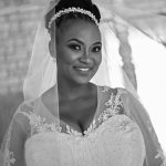 JC Crafford Photo and Video wedding Photography at Makiti in Krugersdorp BK