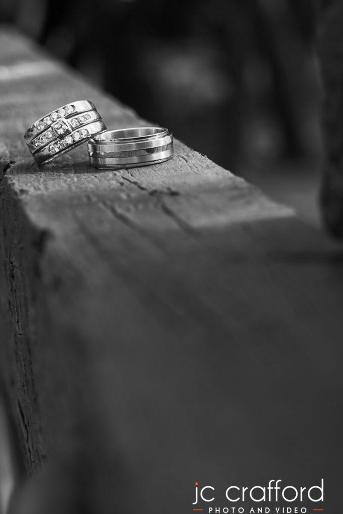 Wedding Photographer, Wedding Photography, Zambezi Point Wedding, Zambezi Point Photographer