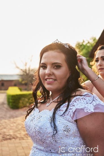 Wedding Photographer, Wedding Photography, Zambezi Point Wedding, Zambezi Point Photographer