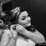JC Crafford Photo and Video wedding photography at Zambezi Point RM