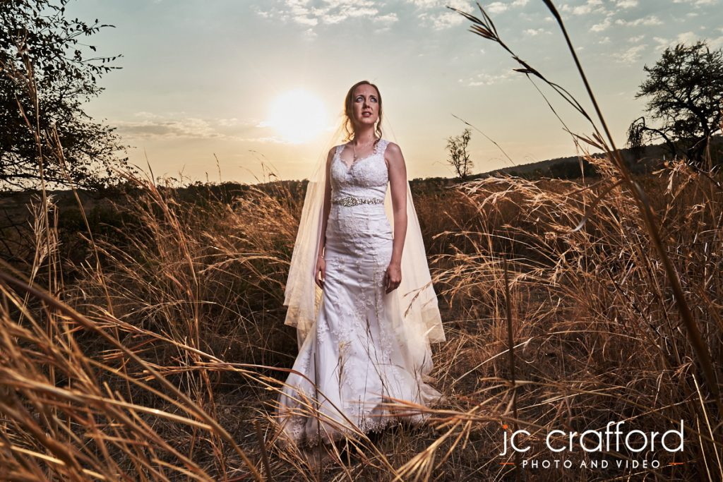 JC crafford Photo and Video wedding photography at Kuthaba Game Lodge QL