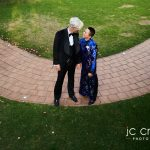 JC Crafford Photo and Video wedding Photography at Emperors palace MD