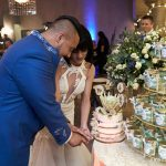 JC Crafford Photo and Video wedding photography at Greenleaves MM