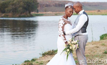 JC Crafford Photo and Video Wedding at Hermansdal Landgoed Conference And Lodge NK