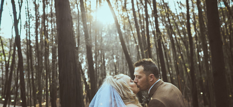 Galagos-Wedding-Videographer-Irene-Louise-and-Nic