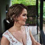 JC Crafford Photo and Video wedding Photography at Gecko Ridge JM