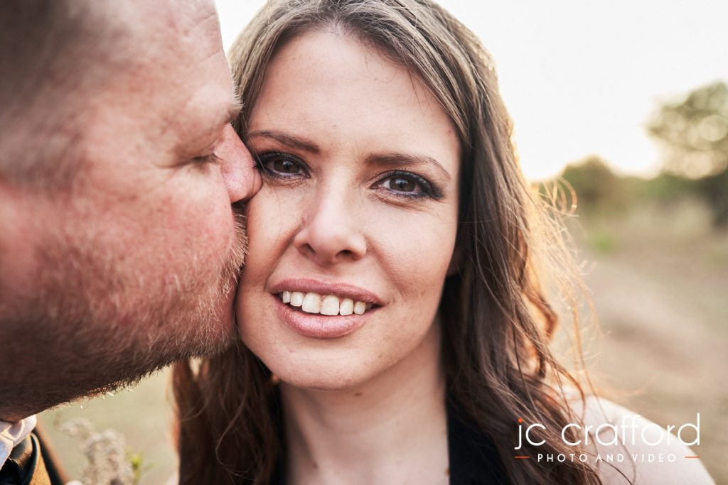 JC Crafford Poto and Video wedding Photography at Gabbata Lodge WS