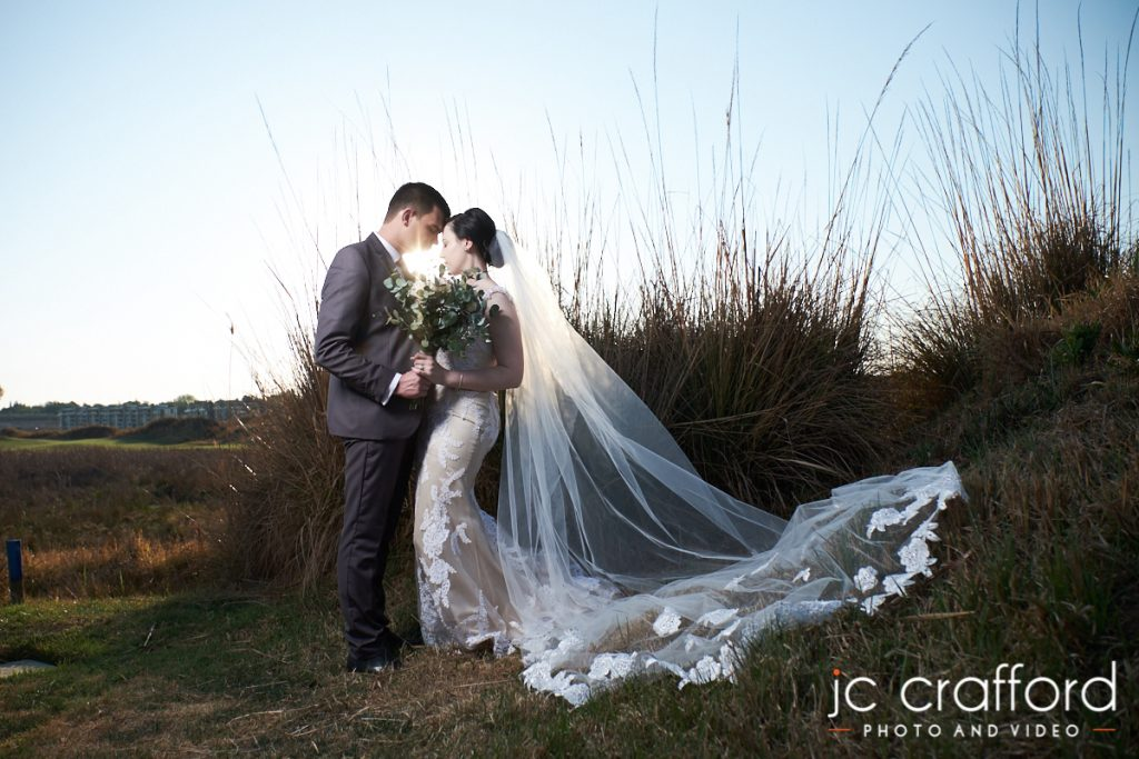 JC Crafford Photo and Video wedding Photography at Ebotse Golf and Country Estate