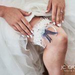 JC Crafford Wedding Photography at Zambezi Point BY