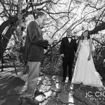 JC Crafford Wedding Photography at Zambezi Point BY