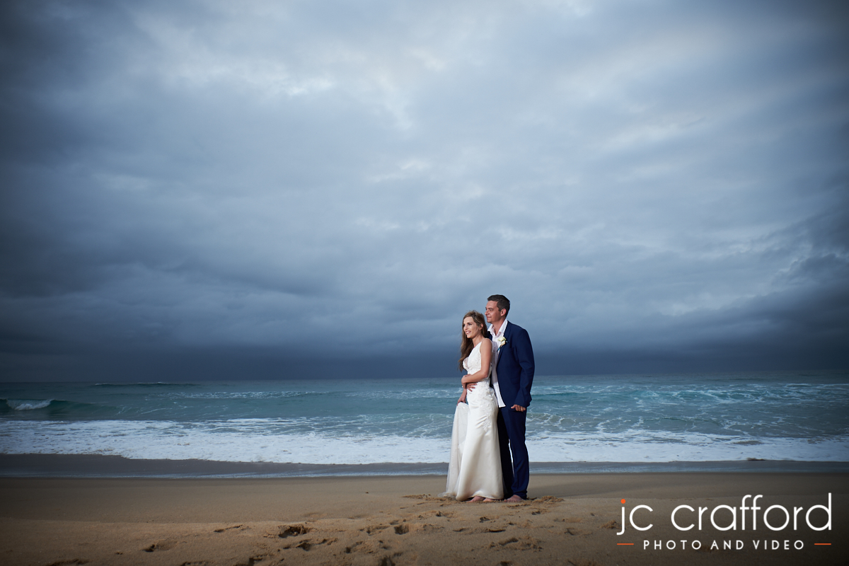 JC Crafford photo and video Tartaruga Maritima Mozambique Wedding