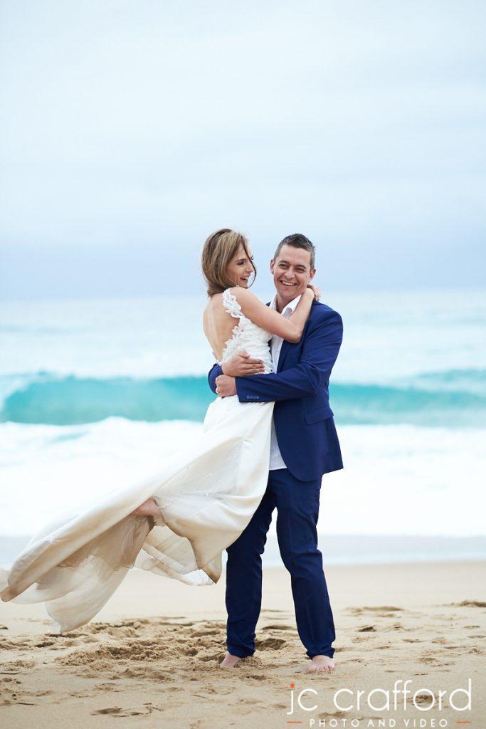 JC Crafford photo and video Tartaruga Maritima Mozambique Wedding