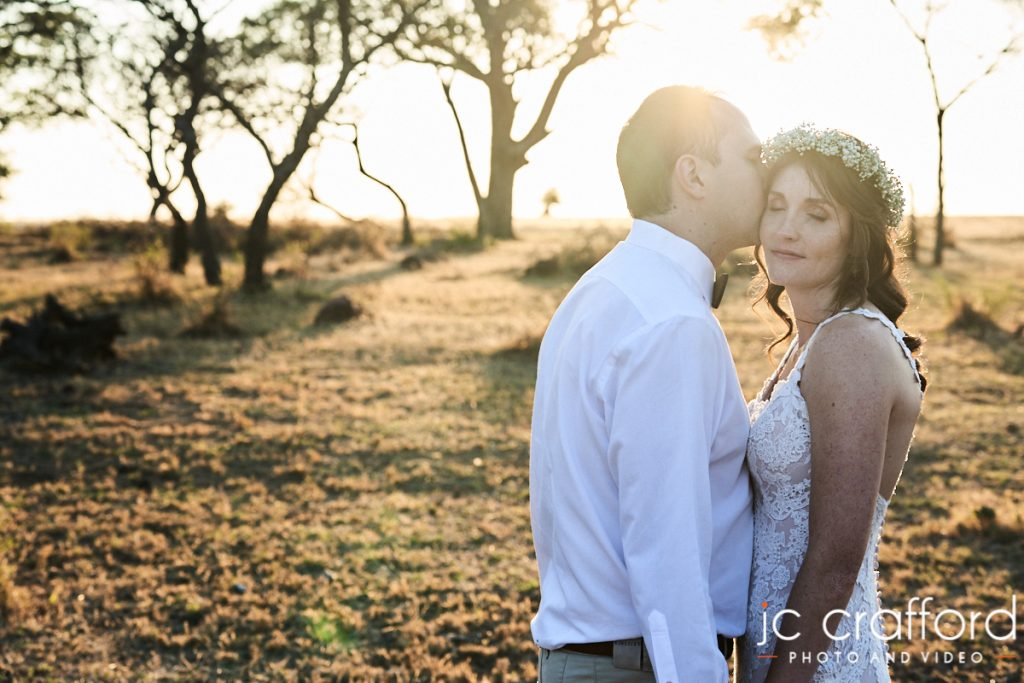 JC Craord Photo and Video wedding photography at Monate Lodge DT