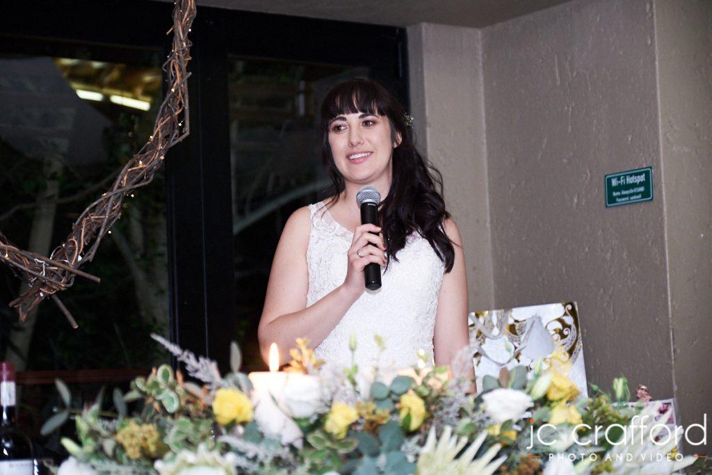 JC Crafford photo and video Pretoria Botanical Gardens Wedding