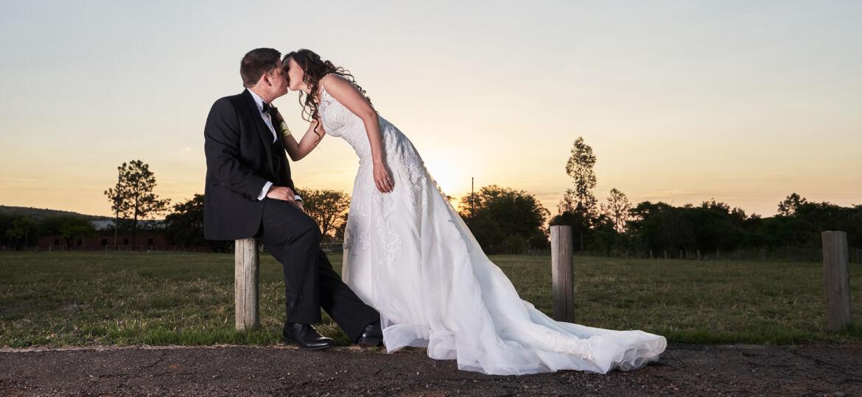 Zambezi-Point-Wedding-Video-Brian-and-Yolandi