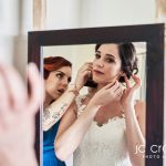 JC Crafford photo and video Acorn Guest Farm Wedding