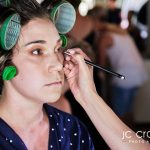 JC Crafford photo and video Valverde Eco Hotel Wedding