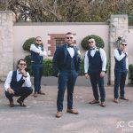 JC Crafford photo and video Diep in die berg Wedding