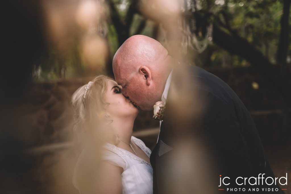 JC Crafford photo and video Casablanca Manor Wedding
