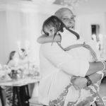 JC Crafford photo and video Casablanca Manor Wedding