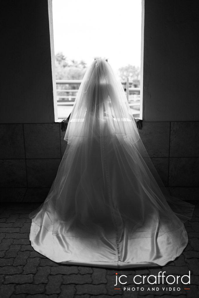 JC Crafford photo and video Chez Charlene Wedding