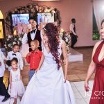 JC Crafford photo and video Chez Charlene Wedding