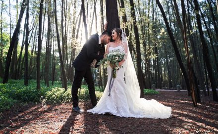 JC Crafford photo and video Galagos Country Estate Wedding Photography