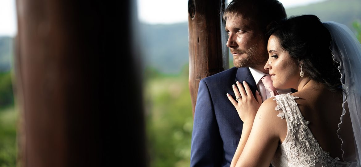 Motozi-Lodge-Wedding-Video-Chris-Marie-and-Gunther