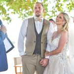 JC Crafford Photo and Video wedding photography at Monate Game Lodge WC