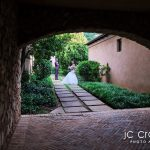 JC Crafford Photo and Video wedding photography at Avianto
