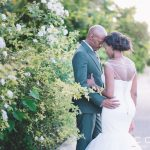 JC Crafford Photo and Video wedding photography at Batter Boys