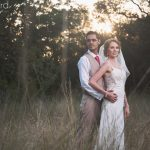 JC Crafford Photo and Video wedding photography at Gecko Ridge in Pretoria FJ